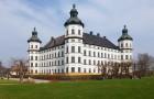 Skoklosters slott – om arkitekturen